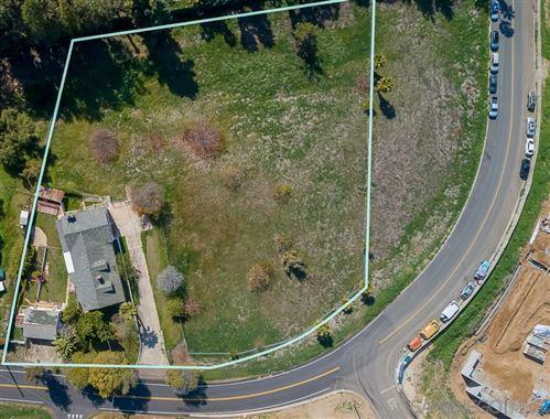 Photo of 8 Vista Dr, Chula Vista, CA 91910 (MLS # 210007868)