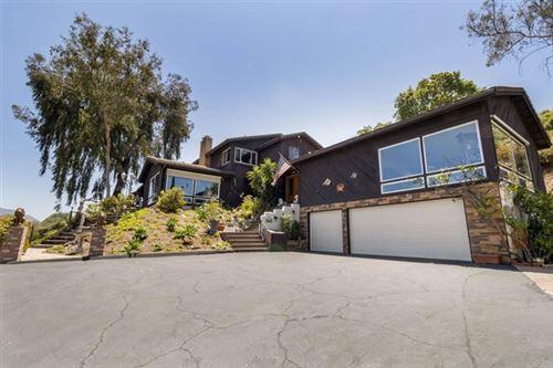 Photo of 639 Van Horn, El Cajon, CA 92019 (MLS # PTP2103868)