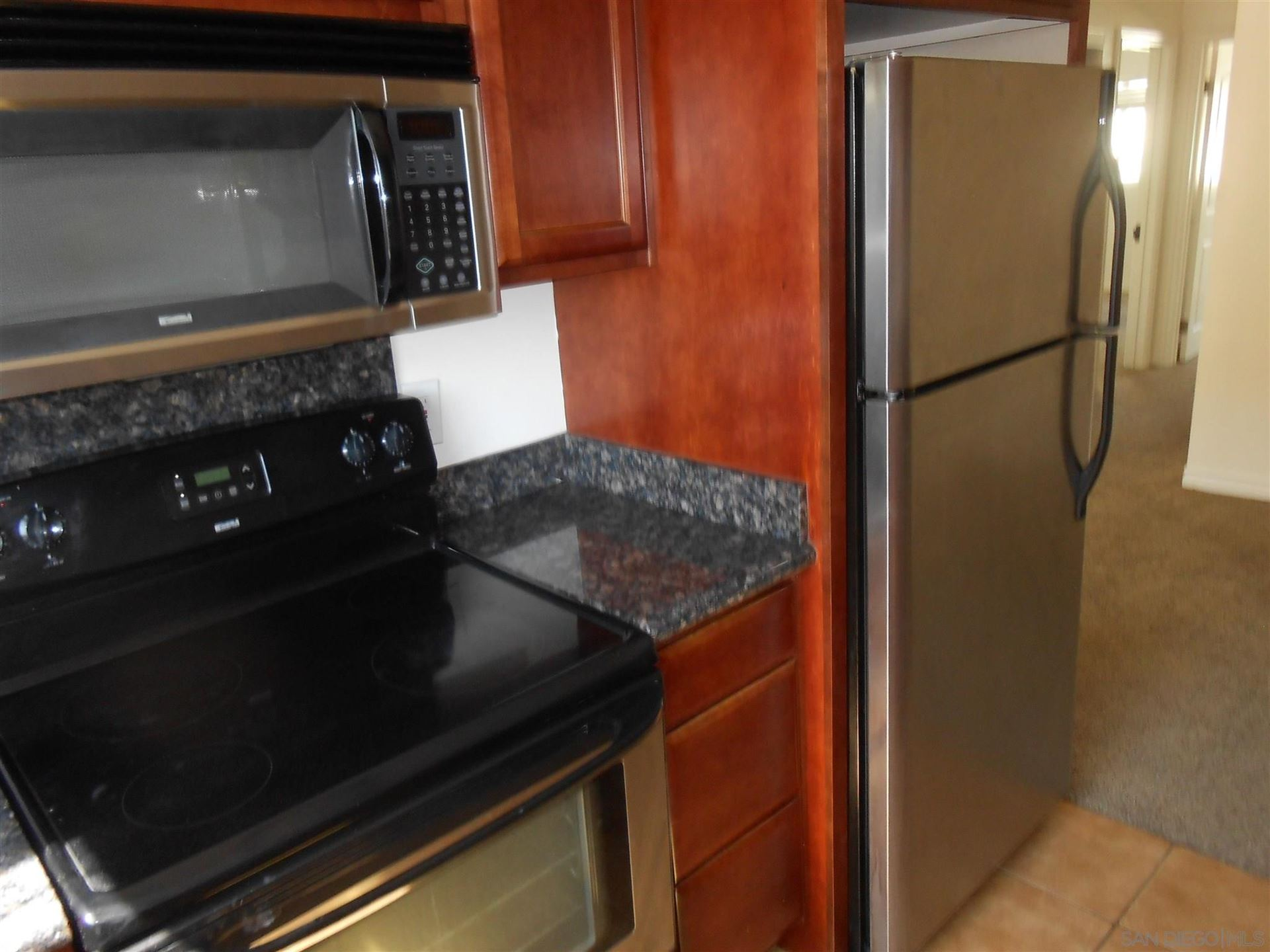 Photo of 1340 Holly Ave #18, Imperial Beach, CA 91932 (MLS # 210019868)