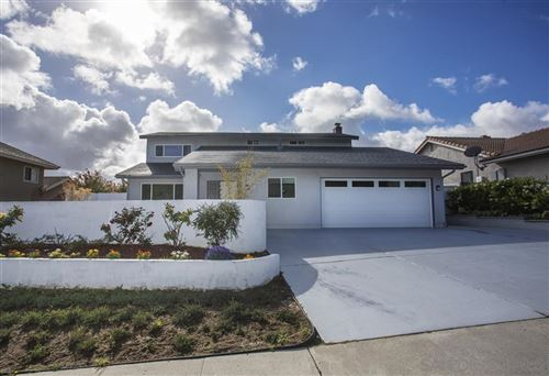 Photo of 13617 Calais, Del MAr, CA 92014 (MLS # 200030869)