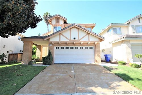 Photo of 14130 capewood, San diego, CA 92128 (MLS # 200047869)