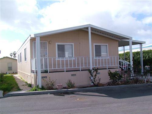 Photo of 1500 Third Ave #SPC 87, Chula Vista, CA 91911 (MLS # 210003869)