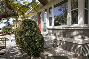 Tiny photo for 1620 TORRANCE STREET, SAN DIEGO, CA 92103 (MLS # 190013870)
