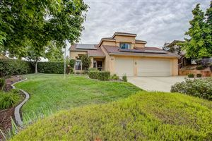 Photo of 5345 Triple Crown Dr., Bonsall, CA 92003 (MLS # 190025870)