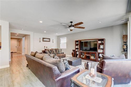 Photo of 500 Cota Lane, Vista, CA 92083 (MLS # NDP2101870)