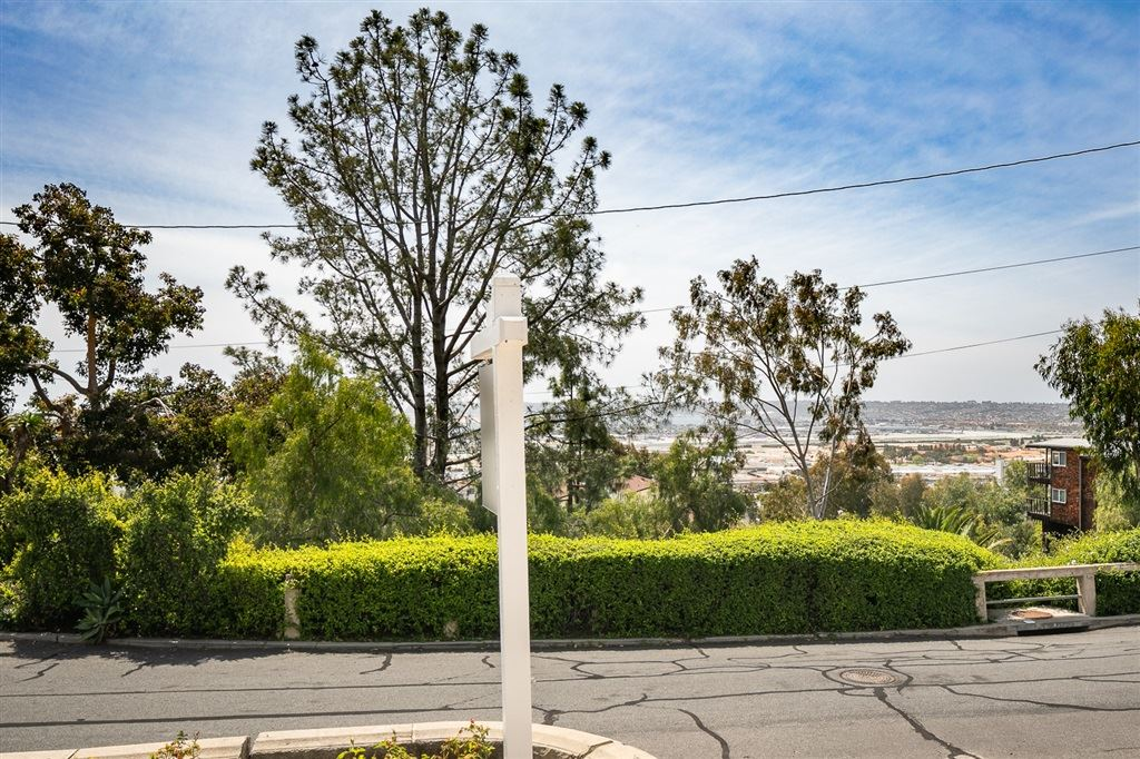 Photo for 1620 TORRANCE STREET, SAN DIEGO, CA 92103 (MLS # 190013870)
