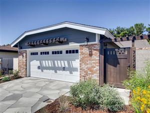 Photo of 7575 Delgado Pl., Carlsbad, CA 92009 (MLS # 190038871)