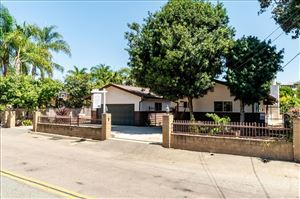 Photo of 631 Orpheus Ave, Encinitas, CA 92024 (MLS # 190050871)