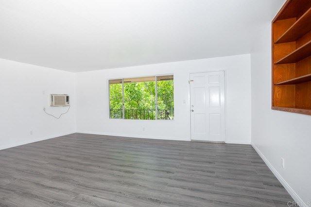 Photo of 4800 Williamsburg Lane #232, La Mesa, CA 91942 (MLS # NDP2104871)