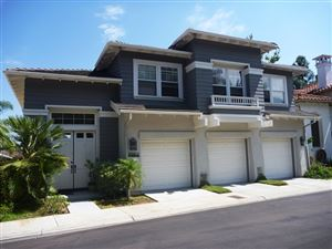 Photo of 6063 Oakgate Row, La Jolla, CA 92037 (MLS # 180026872)