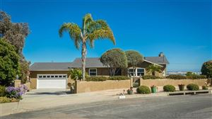 Photo of 1555 Clove, san diego, CA 92106 (MLS # 190046872)