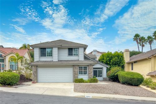 Photo of 10845 Autillo Way, San Diego, CA 92127 (MLS # 200047872)