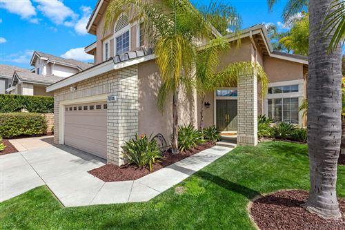 Photo of 14037 Capewood Ln, San Diego, CA 92128 (MLS # 210008872)