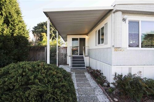 Photo of 200 N El Camino Real #88, Oceanside, CA 92058 (MLS # NDP2100872)
