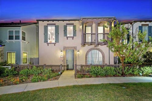 Photo of 13341 Violet Ln, San Diego, CA 92130 (MLS # NDP2103872)