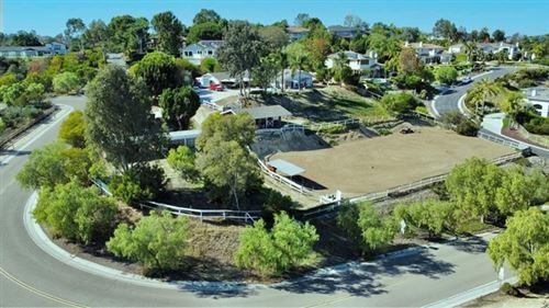 Photo of 1097 C St, Encinitas, CA 92024 (MLS # NDP2111872)