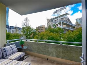 Photo of 253 10Th Ave #224, San Diego, CA 92101 (MLS # 190040873)