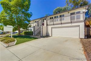 Photo of 10272 Easthaven Dr, Santee, CA 92071 (MLS # 190045873)