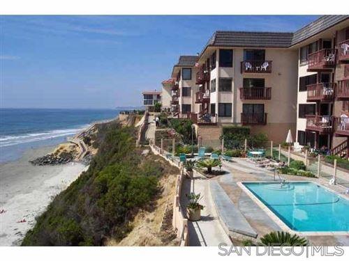 Photo of 755 Pacific Surf Dr, Solana Beach, CA 92075 (MLS # 200003873)