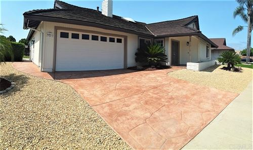 Photo of 4061 S Via Rio Ave, Oceanside, CA 92057 (MLS # 200037873)