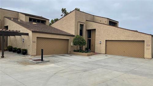 Photo of 2212 Plaza De Las Flores, Carlsbad, CA 92009 (MLS # NDP2111873)