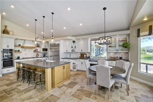 Photo of 13907 Oakstand Rd, Poway, CA 92064 (MLS # 200027874)