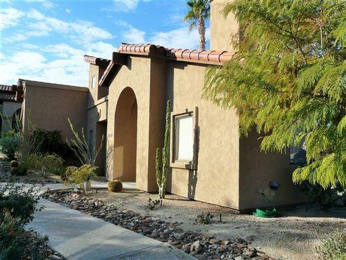 Photo of 1650 Las Casitas, Borrego Springs, CA 92004 (MLS # 200031874)