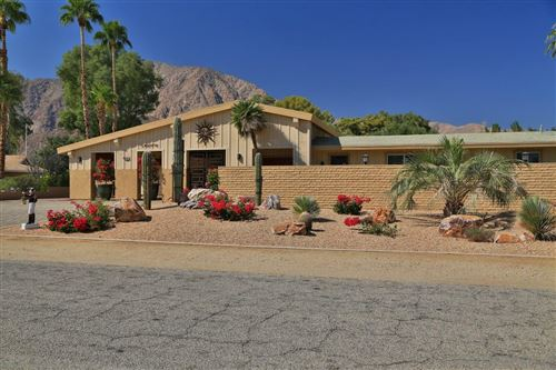 Photo of 494 Pointing Rock Dr, Borrego Springs, CA 92004 (MLS # 200049874)