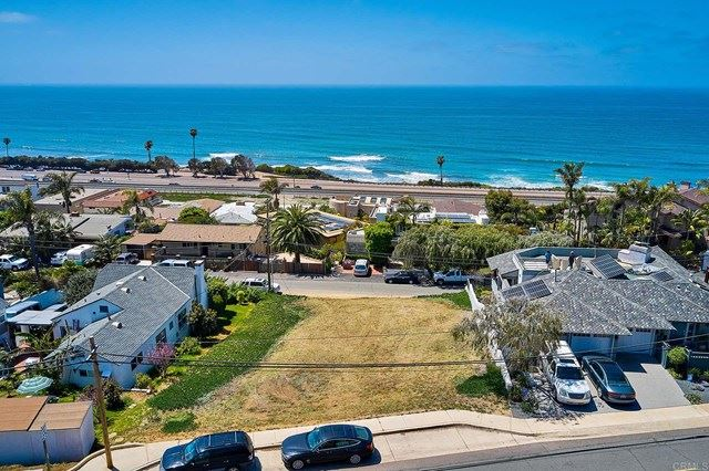 Photo of 0 Haydn, Cardiff by the Sea, CA 92007 (MLS # NDP2103874)