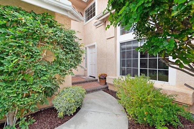 Photo of 702 Avenida Amigo, San Marcos, CA 92069 (MLS # NDP2110874)