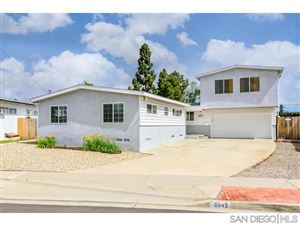 Photo of 8842 Gowdy Ave, San Diego, CA 92123 (MLS # 190028875)
