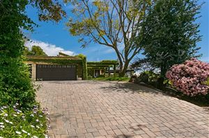Photo of 1138 Little Gopher Canyon Road, Vista, CA 92084 (MLS # 190060875)