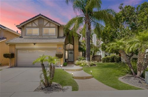 Photo of 14178 Capewood Ln, San Diego, CA 92128 (MLS # 200025875)