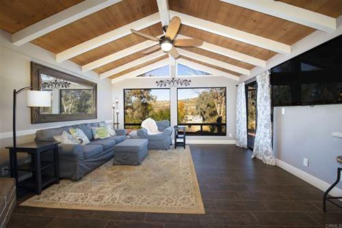 Photo of 24227 Barona Mesa Road, Ramona, CA 92065 (MLS # NDP2003875)