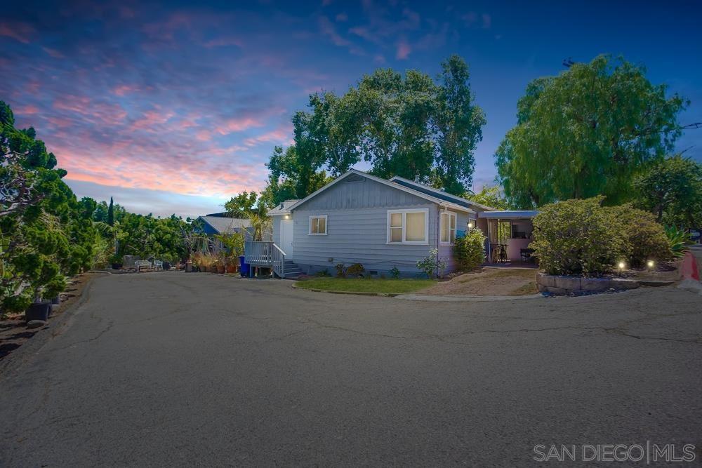 Photo of 501-3 Marine View, Solana Beach, CA 92075 (MLS # 200030875)