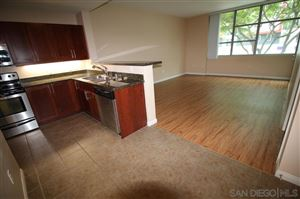 Tiny photo for 206 Park Blvd #208, San Diego, CA 92101 (MLS # 190029876)