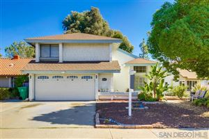 Photo of 13125 Old West, San Diego, CA 92129 (MLS # 190057876)