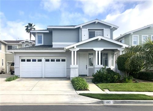 Photo of 135 Channel Road, Carlsbad, CA 92011 (MLS # 200019876)