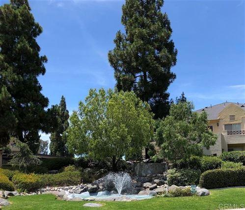 Photo of 2031 Lakeridge Circle #104, Chula Vista, CA 91913 (MLS # 200030876)