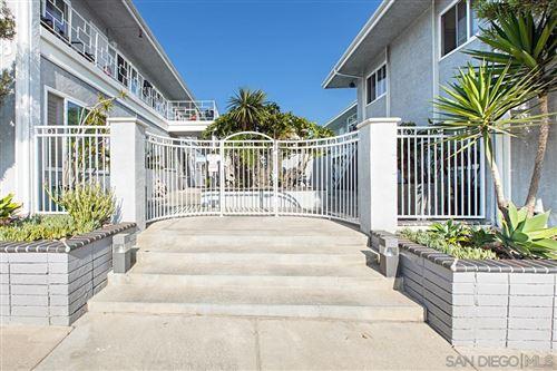 Photo of 5053 Mission Blvd, San Diego, CA 92109 (MLS # 200045876)