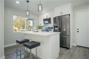 Photo of 3550 Sparling St, San Diego, CA 92115 (MLS # 190038877)