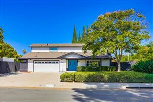 Photo of 3657 Bonita Glen Ter, Bonita, CA 91902 (MLS # 190050877)