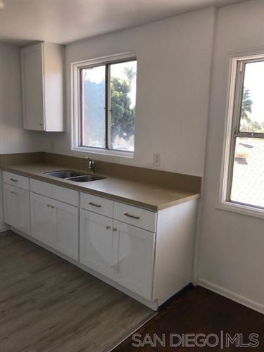 Photo of 309 E 5th, National City, CA 91950 (MLS # 200000877)