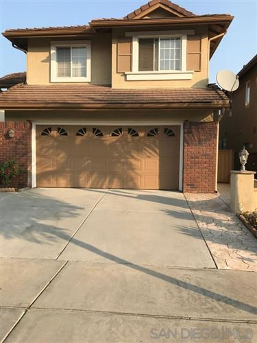 Photo of 13834 FONTANELLE PL., SAN DIEGO, CA 92128 (MLS # 200044877)