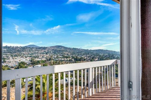 Photo of 3489 Lakeview Dr, Spring Valley, CA 91977 (MLS # 200047877)