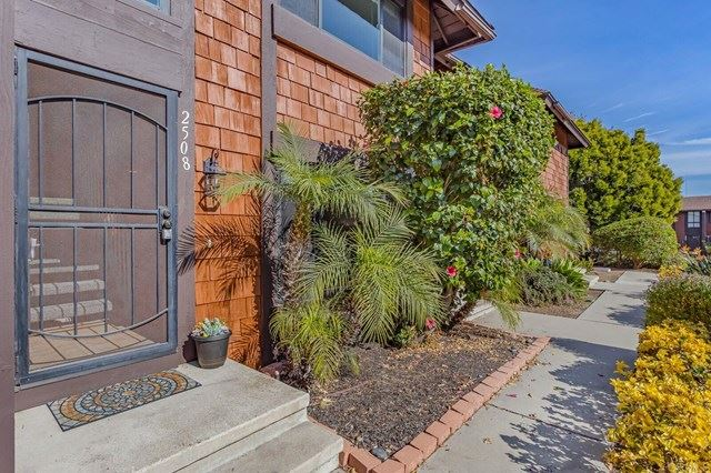 Photo of 2508 Ocean Cove Drive, Cardiff by the Sea, CA 92007 (MLS # NDP2002877)