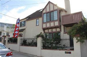 Photo of 817 Genter St., La Jolla, CA 92037 (MLS # 180063878)