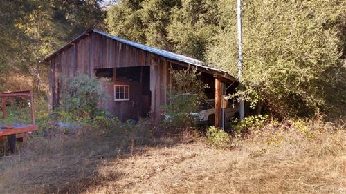 Photo of 40 Angel Mountain Rd, Julian, CA 92036 (MLS # 190061878)