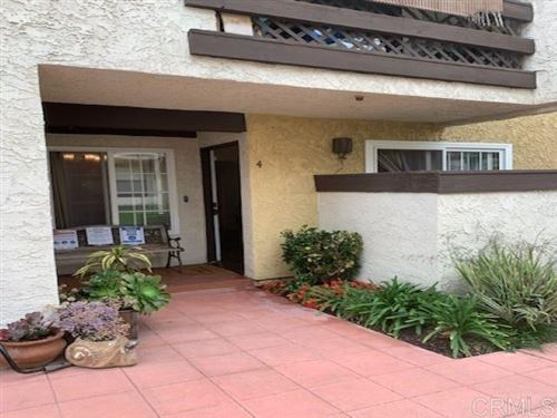 Photo of 3422 Palm Ave, San Diego, CA 92154 (MLS # PTP2100878)