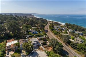 Photo of 2019 Cordero Road, Del Mar, CA 92014 (MLS # 190050879)